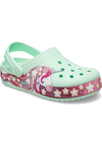 Crocs Clog »Crocs Fun Unicorn« kaufen