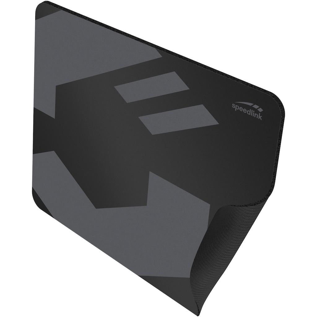 Speedlink Gaming-Tastatur »TYALO Illuminated«, (Antirutsch-Füße-Funktionstasten)