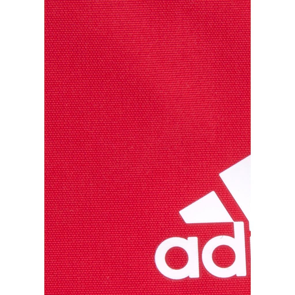 adidas Performance Badeshorts, im klassischen Design