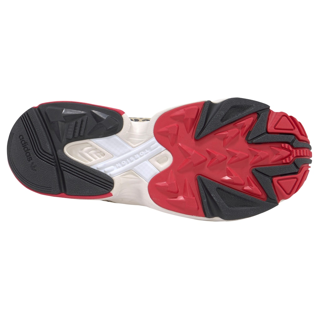 adidas Originals Sneaker »FALCON LEO«