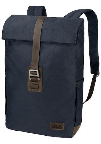 Jack Wolfskin Daypack »ROYAL OAK« kaufen