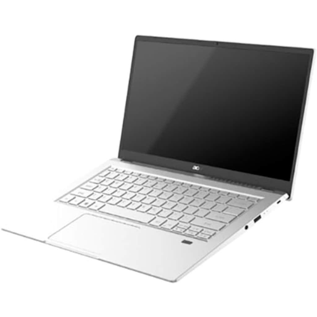 """Acer Notebook »SF314-43-R8QH«, (35,56 cm/14 """" AMD Ryzen 5 Radeon Graphics\r\n 256 GB SSD), Kostenloses Upgrade auf Windows 11, sobald verfügbar"""