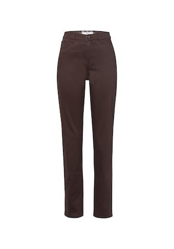 Brax 5 - Pocket - Jeans »Style Carola« kaufen