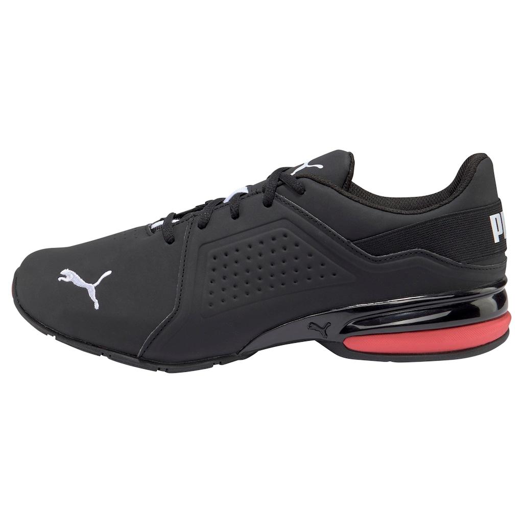 PUMA Sneaker »VIZ Runner«