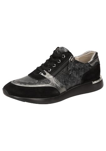 SIOUX Sneaker »Malosika - 701« kaufen