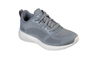 Skechers Sneaker »BOBS SQUAD  -  TOUGH TALK« kaufen