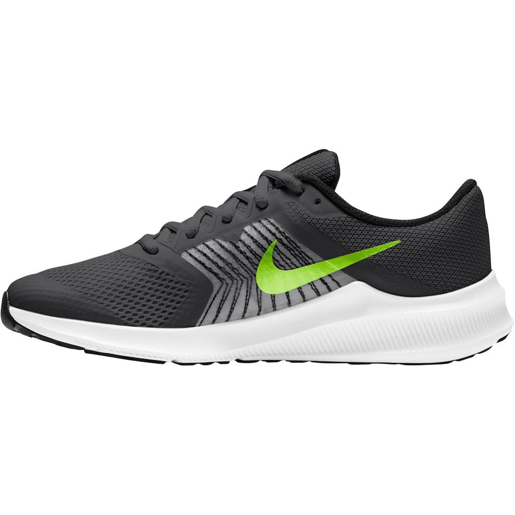 Nike Laufschuh »DOWNSHIFTER 11«