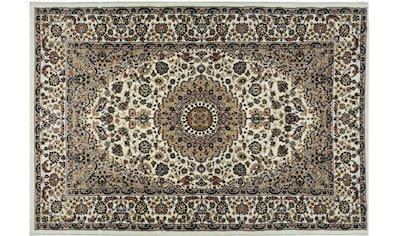 Teppich, »Phenomen 0227«, RESITAL The Voice of Carpet, rechteckig, Höhe 9 mm, maschinell gewebt kaufen