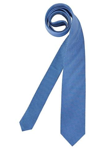 OLYMP Krawatte kaufen