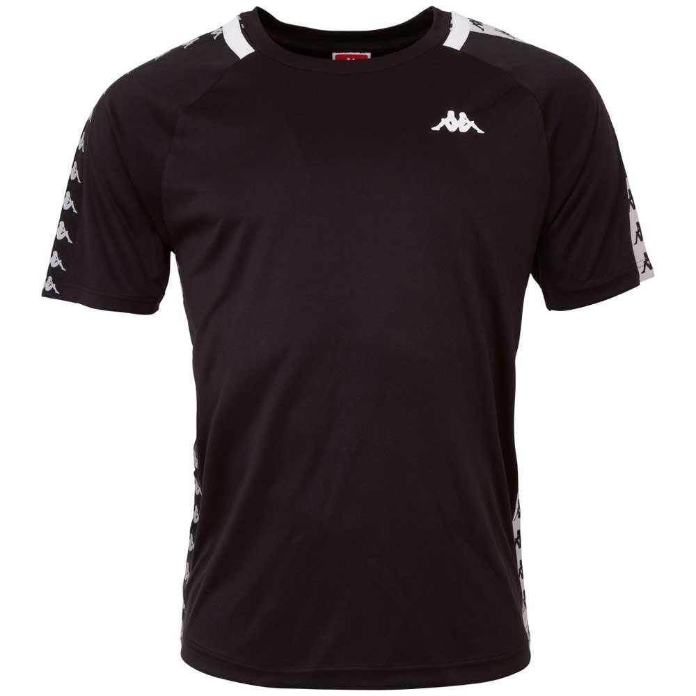 Kappa Funktionsshirt AUTHENTIC EGGE | Sportbekleidung > Sportshirts > Funktionsshirts | Kappa