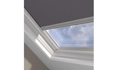 my home Dachfensterrollo »Sky-Rollo«, verdunkelnd, energiesparend, in... kaufen