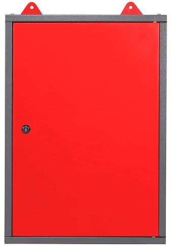 ONDIS24 Hängeschrank »Tim«, 1-türig, 42 cm, abschließbar kaufen