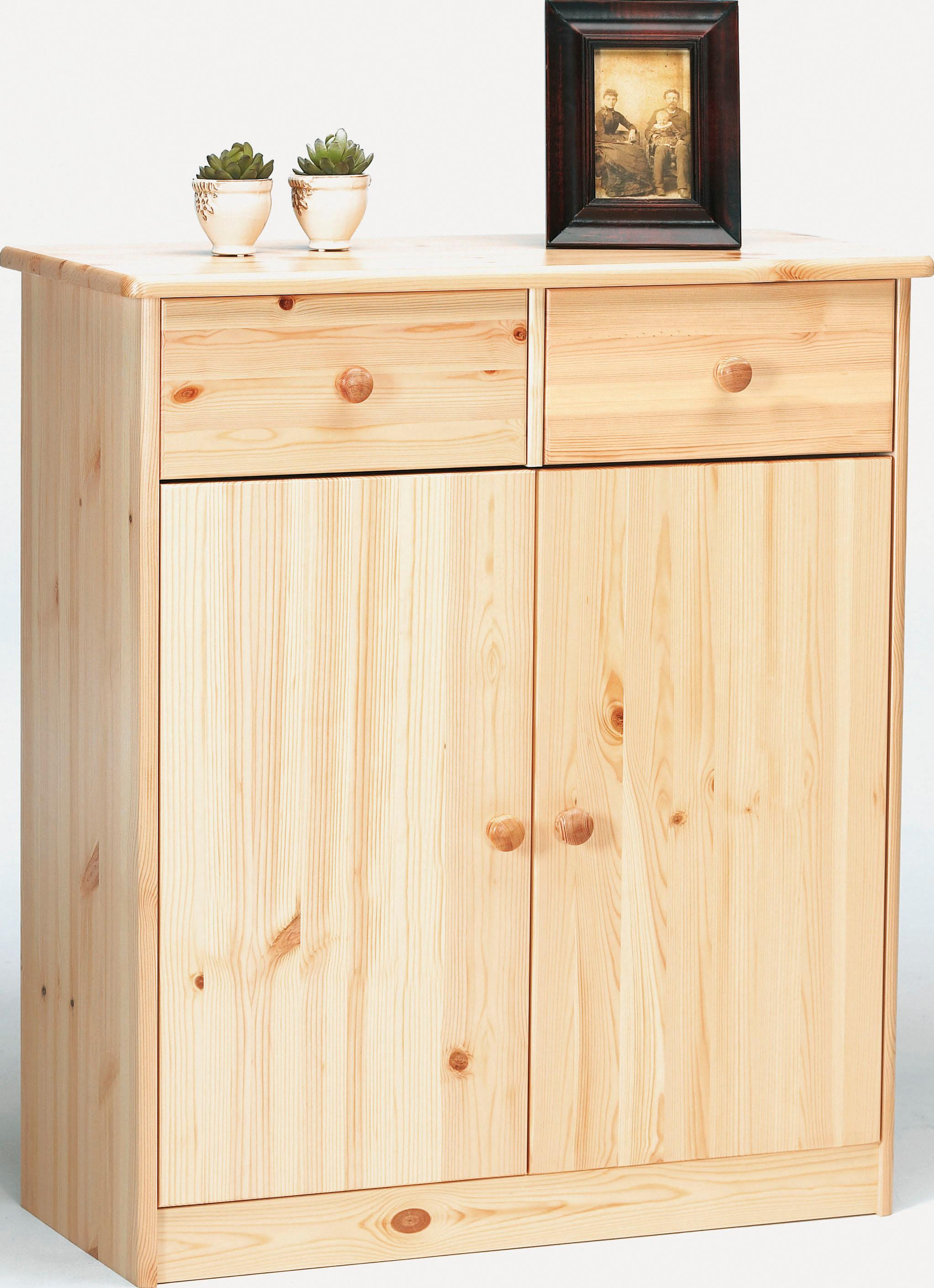 Home affaire Sideboard Mario