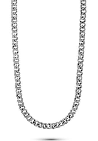 FAVS Collierkettchen »87918301« kaufen