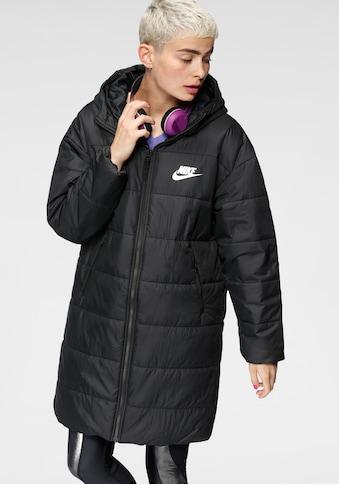 Nike Sportswear Parka »Women's Synthetic Fill Parka« kaufen