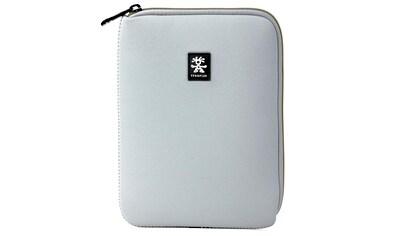 Crumpler Tablettasche »The Gimp Silber iPad mini (5)« kaufen