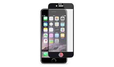 Artwizz Kristallklare Displayschutzfolie »ScratchStopper Frame for iPhone 6/6s« kaufen