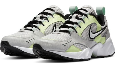 Nike Sportswear Sneaker »Wmns Air Heights« kaufen