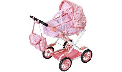 """Baby Annabell Puppenwagen """"Active Deluxe Pram"""" kaufen"""