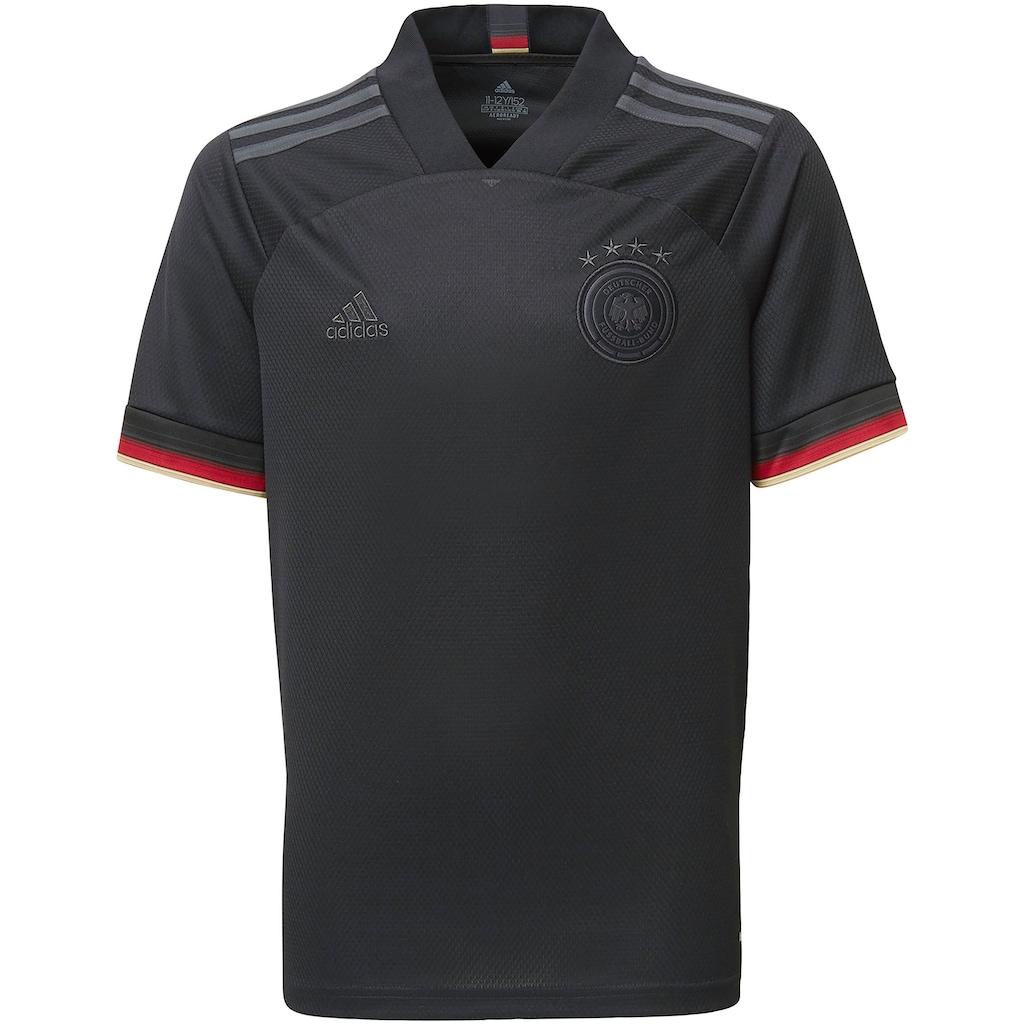 adidas Performance Fußballtrikot »DFB AUSWÄRTSTRIKOT«