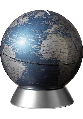 "emform® Globus ""Orion Blue"" kaufen"