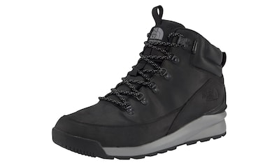 The North Face Schnürboots »M BACK-TO-BERKELEY MID WP«, wasserdicht kaufen