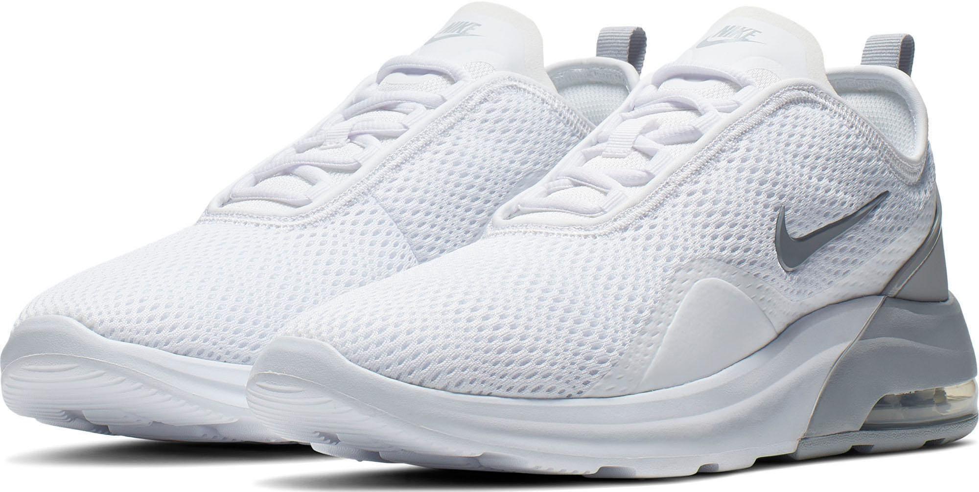 Sneaker Herren Nike Air Max Motion 2 AO0266 101 Sport Kuhn