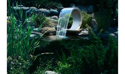 UBBINK Wasserfall »Mamba mit LED« kaufen