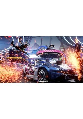 Sony Spiel »Destruction Allstars«, PlayStation 5 kaufen