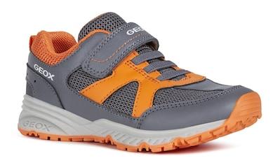 Geox Kids Sneaker »J Bernie« kaufen
