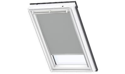 VELUX Dachfensterrollo »DKL MK08 0705S«, verdunkelnd kaufen