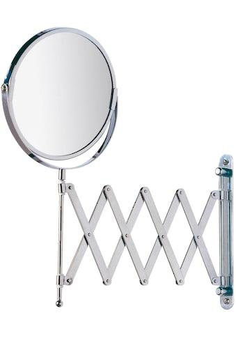 WENKO Wandspiegel »Exclusiv« kaufen