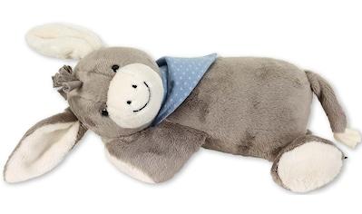 Sterntaler® Kuscheltier »Schlaf-Gut-Figur Emmi«, mit Herztonmodul kaufen