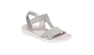 Regatta Sandale »Damen Santa Maria« kaufen