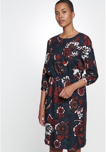 seidensticker Sommerkleid »Schwarze Rose« kaufen