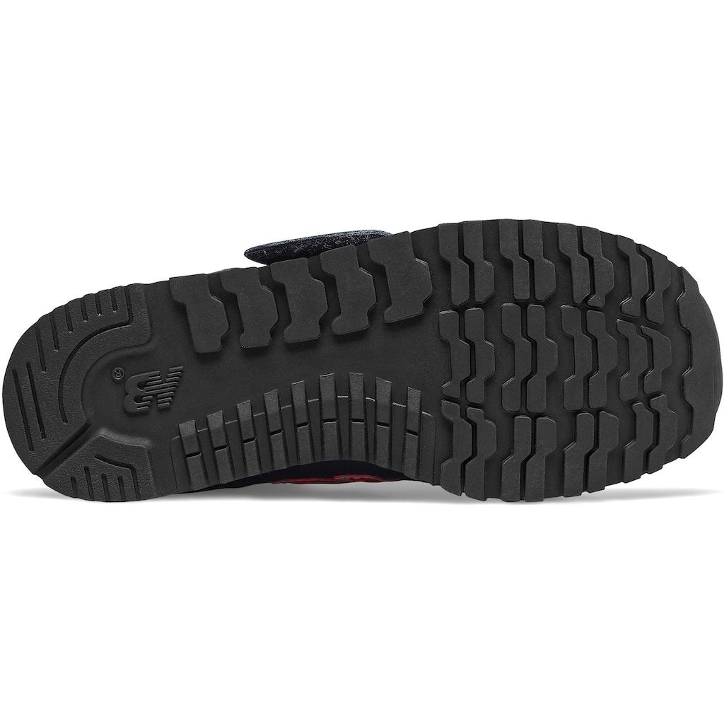 New Balance Sneaker »YV 373«