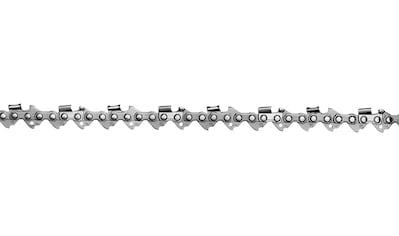 "UNIVERSAL Ersatzkette »CHO034, 00057 - 76«, 38 cm, 0,325"" 64TG kaufen"
