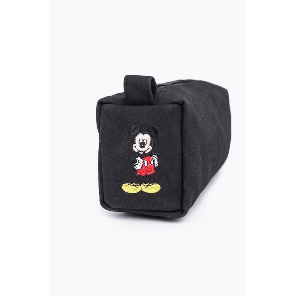 Hype Kosmetiktasche »Disney Federmäppchen Mickey«