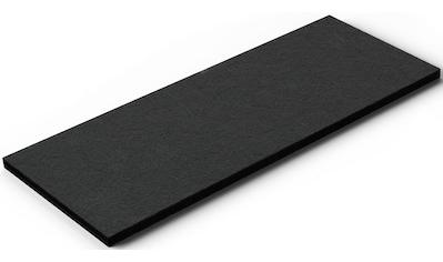 NEFF Aktivkohlefilter »Z51INA0X0« kaufen