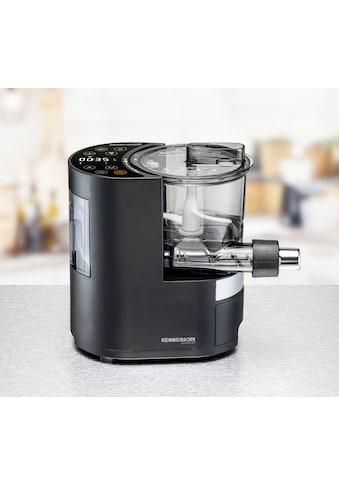 Rommelsbacher Nudelmaschine »PM 220« kaufen