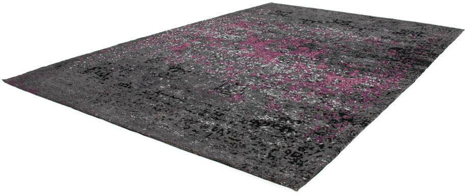 Teppich Priya 880 Kayoom rechteckig Höhe 9 mm handgewebt
