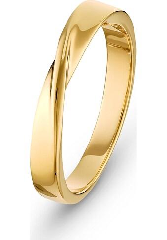 CHRIST Goldring »32013598« kaufen