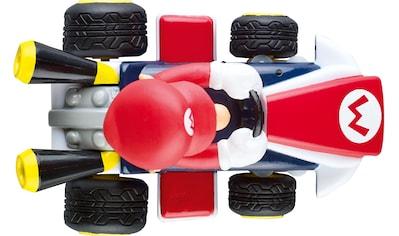 "Carrera® RC - Auto ""Mario Kart  -  Mario"" kaufen"