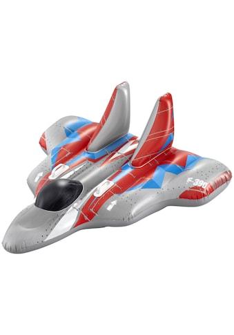 Bestway Schwimmtier »Galaxy Rider«, BxLxH: 126x131x53 cm kaufen