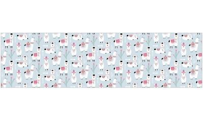 MySpotti Küchenrückwand »fixy Cielo«, selbstklebende und flexible Küchenrückwand-Folie kaufen