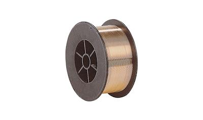 EINHELL Draht Rolle, Ø 0,8 mm kaufen