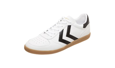 hummel Sneaker »Victory Leather« kaufen