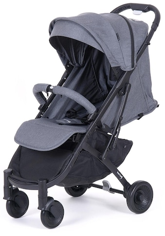 "Knorrbaby Kinder - Buggy ""T - Easy - Fold"" kaufen"