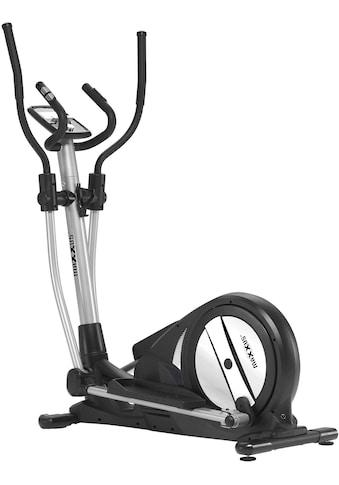 MAXXUS Crosstrainer »CX 3.0« kaufen