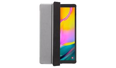 """Hama Tablet - Case Hülle für Samsung Galaxy Tab A bis 26cm (10.1"""") »Fold Clear« kaufen"""